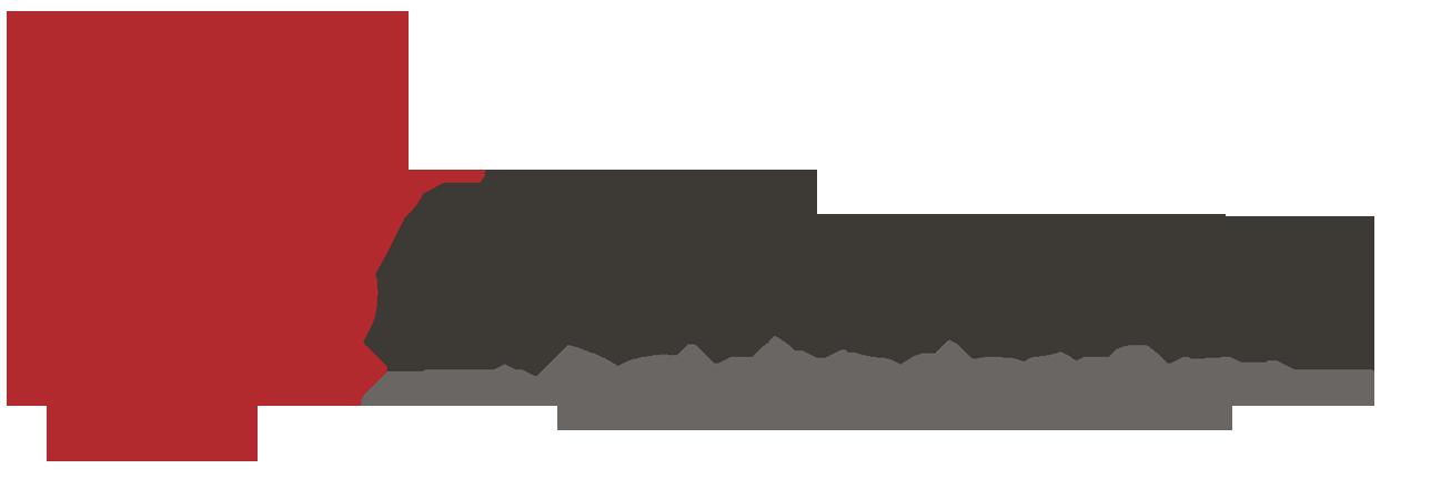 Lions Gate Construction LTD